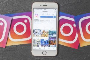 Metodi sicuri per aumentare subito i follower su Instagram