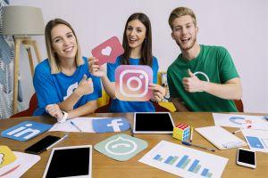 Comprare follower Instagram e like con Paypal, un metodo sicuro e tracciabile