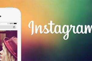 Come generare traffico da Instagram per il proprio e-commerce