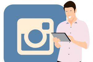 Come scrivere una biografia Instagram per aumentare follower