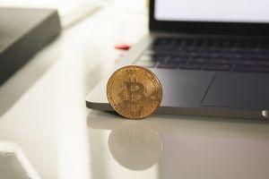 Bitcoin e criptovalute sempre più utilizzate per i pagamenti, ora anche sul nostro sito