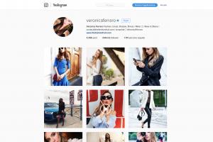 Instagram e Youtube, come usare instagram per aumentare le visite ai video Youtube
