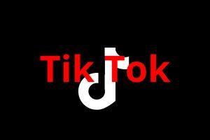 Tik Tok Challenge: cosa sono e come le aziende possono usarle