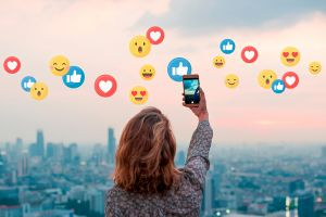 Come diventare influencer su Instagram partendo da zero