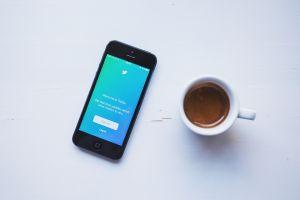 Come funziona Twitter e come iscriversi