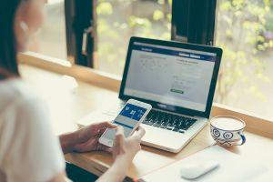 Facebook login accesso diretto: accedi a Facebook senza fare login
