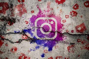 10 modi per aumentare follower in Instagram reali