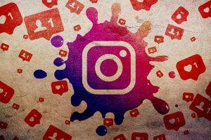 Come avere Follower Instagram gratis e incentivare la crescita organica