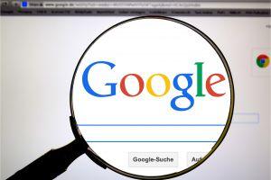 Google December 2020 Core Update: come funziona