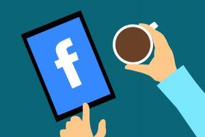 6 nuovi modi per guadagnare con Facebook con la tua pagina aziendale
