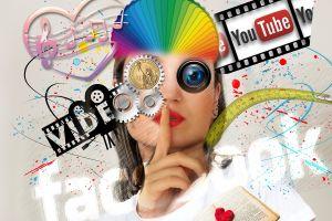 Il segreto Youtube, come avere successo con costanza e web-marketing mirato