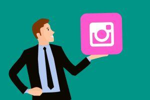 Guida Instagram per aziende: come utilizzarlo per aumentare follower e vendite