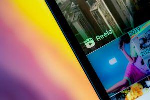 Instagram Reels: come usarlo per aumentare il tuo engagement
