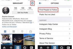 Come diventare popolare su Instagram, la guida per essere famosi e guadagnare