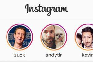 Trucchi per vendere con Storie Instagram