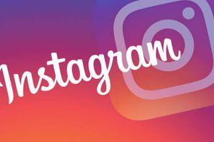 Like Instagram gratis: 6 consigli facili per aumentarli