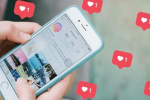 Vuoi avere più like Insta? Segui questi 10 consigli efficaci per aumentare i followers Instagram