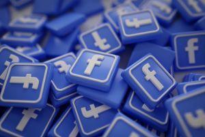 Quando è meglio postare su Facebook