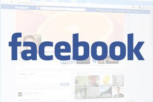 Gestione pagina Facebook: come aggiungere amministratori e editori