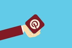 5 consigli per vendere grazie a Pinterest