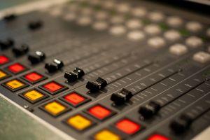 Promozione radiofonica garantita: come funziona il nuovo servizio