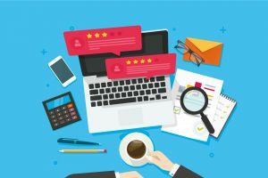 Come migliorare la web reputation dell'azienda