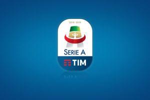 Classifica dei calciatori con più follower Instagram in Serie A