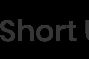 I migliori 5 abbreviatori di URL (Short Link)