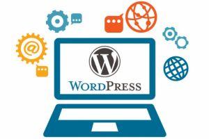 Progettazione e sviluppo sito WordPress: perché rivolgersi ad esperti web del settore