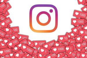 Like in Instagram: le strategie migliori e più efficaci per aumentarli