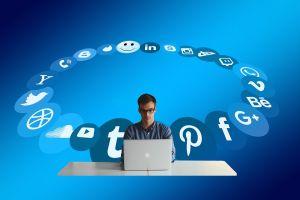 Social media manager: 9 competenze che deve avere per fare social media managing