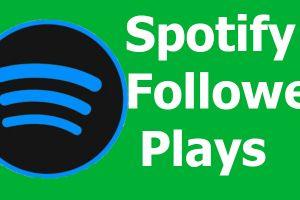 Spotify gratis: come avere l'account Premium senza pagare
