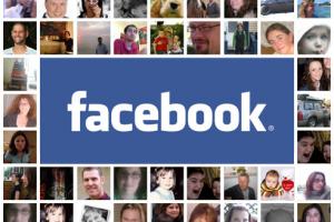 Come costruire la migliore strategia su Facebook