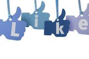 Facebook Mix Marketing: Come fare una campagna efficace.