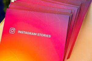 Vendere con le storie Instagram: tutti i trucchi