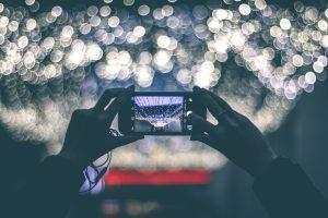 15 delle migliori app di video editor per Instagram