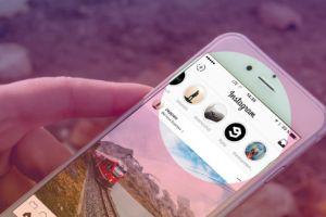 Guida View Storie Instagram: consigli per aumentare le visualizzazioni sulle Storie di Instagram