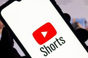 Youtube Shorts: la novità di Youtube che sfida TikTok