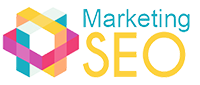 Marketing Seo - Posizionamento e Web Social Marketing